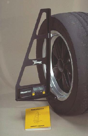 Smart Camber Gauge Tool-1